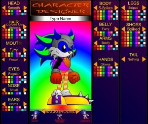 Sonic jeu