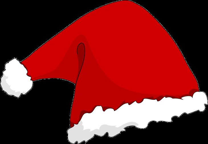 Bonnet Noel