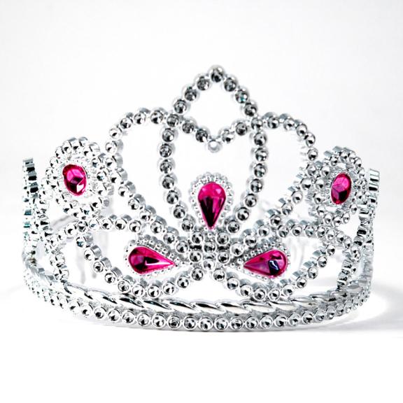 Coloriage couronne de princesse gratuit imprimer - Couronne princesse dessin ...