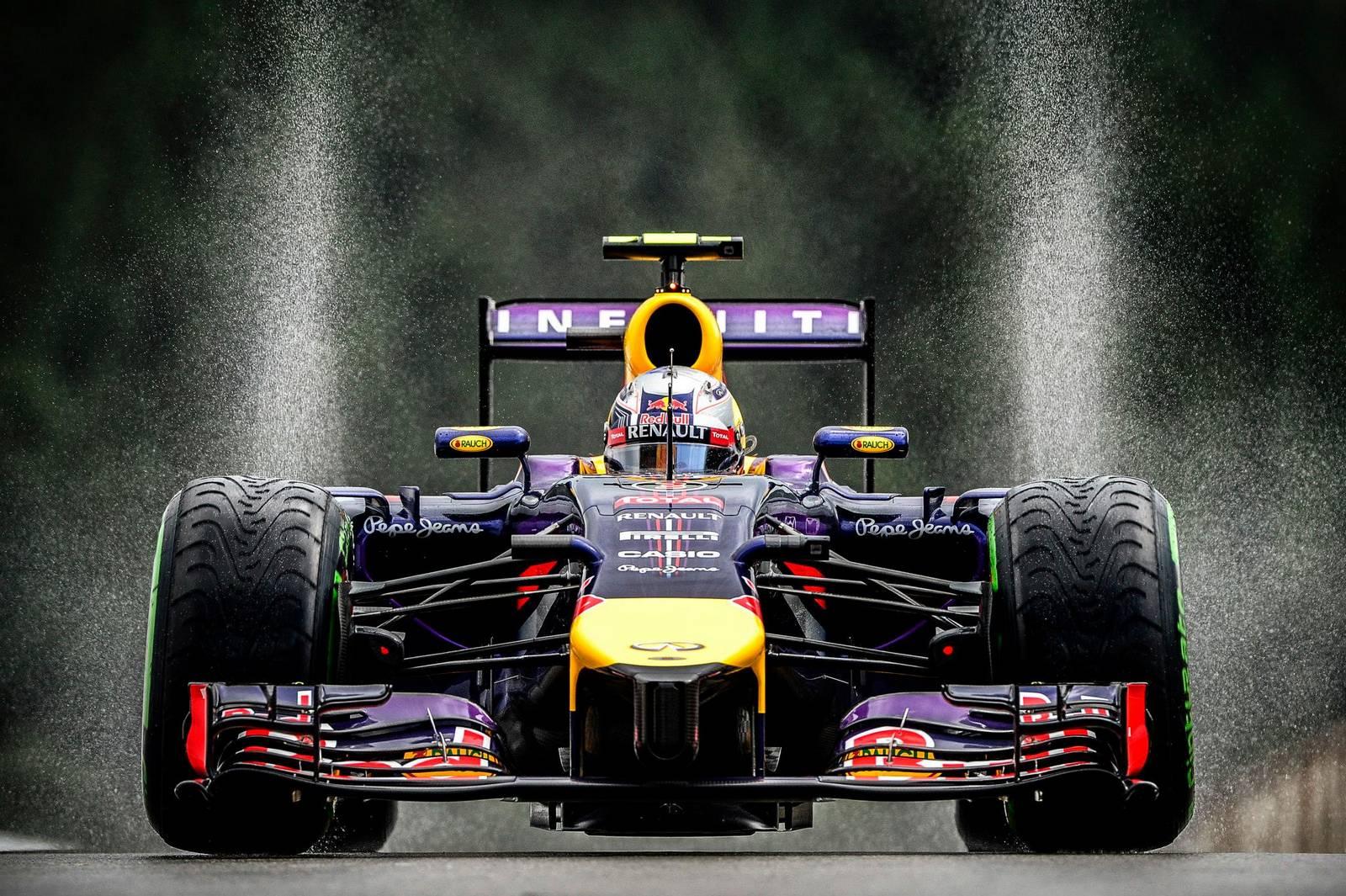 coloriage voiture formule 1