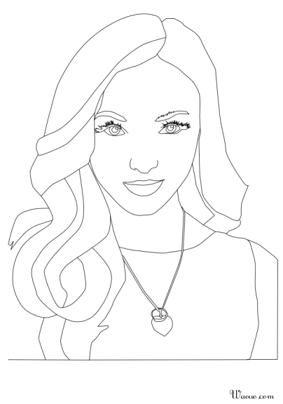 dove cameron coloring pages dove cameron coloring pages coloring pages