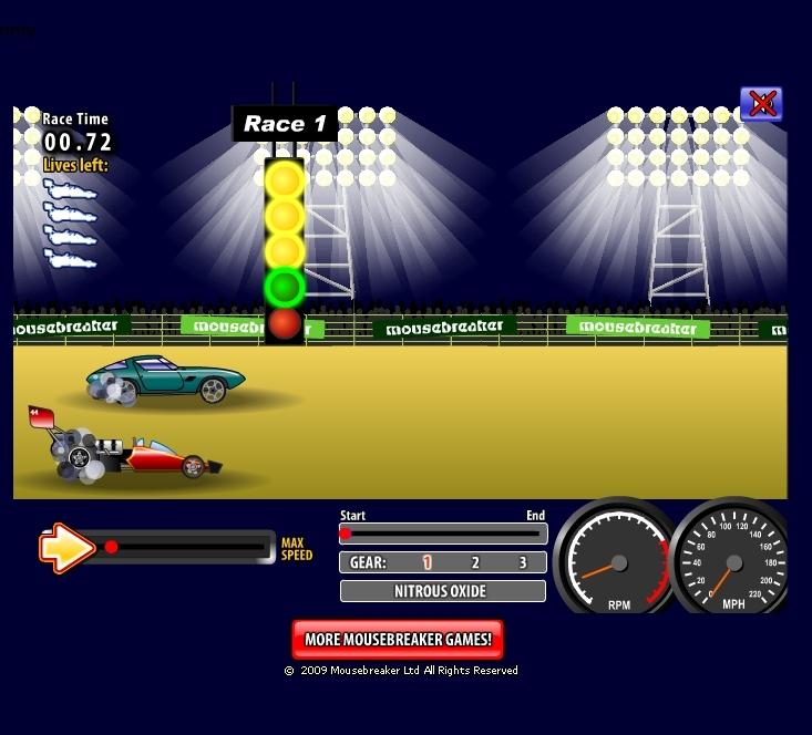jeux de voiture course en ligne droite jeux de voiture. Black Bedroom Furniture Sets. Home Design Ideas
