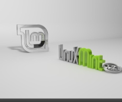Installer Linux Mint 17.3