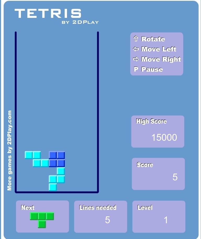 Les jeux vidéo spécialisés tels que les jeux d'arcade, auparavant communs, ont progressivement diminué dans leur usage. Le jeu vidéo est aujourd'hui considéré comme une industrie, et parfois envisagé comme une forme d'art.