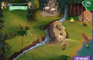 Jeux flash d 39 aventure gratuit en ligne - Scooby doo jeux gratuit ...