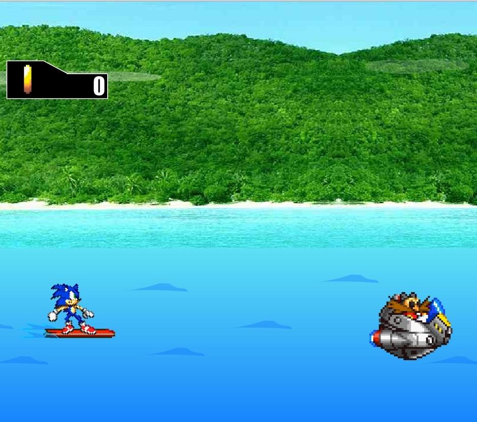 Sonic anal gratuit en ligne - Telecharger sonic gratuit ...