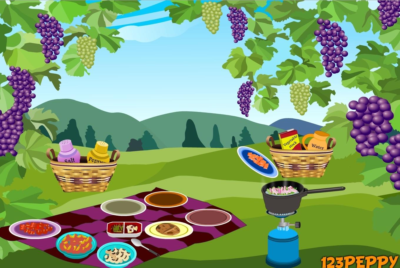 Jeu violetta en ligne gratuit - Jeux gratuits de violetta ...