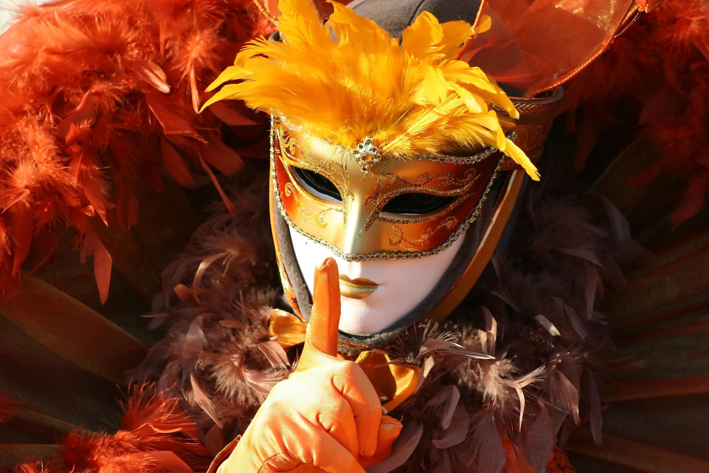 Coloriage masque carnaval de venise imprimer et colorier - Masque de carnaval de venise a imprimer ...